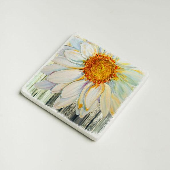 MSCFL.STYLE.01.FLOWER.005-WHITE.2