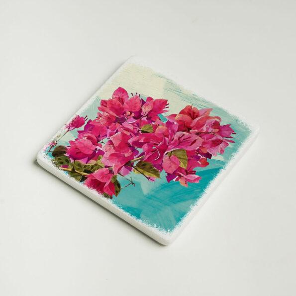 MSCFL.STYLE.01.FLOWER.008-WHITE.2