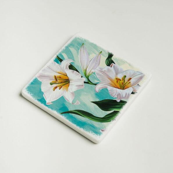 MSCFL.STYLE.01.FLOWER.010-WHITE.2