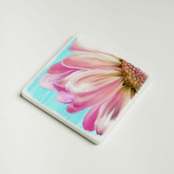 MSCFL.STYLE.01.FLOWER.011-WHITE.2