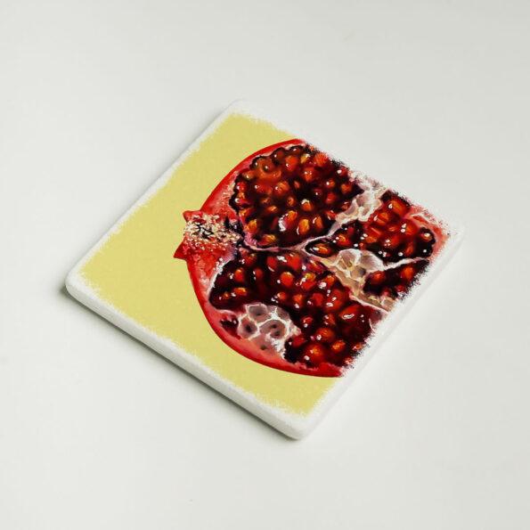 MSCFR.STYLE.01.FRUIT.013-WHITE.2