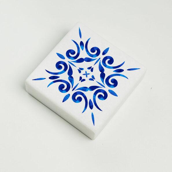 TILES-BLUE.2