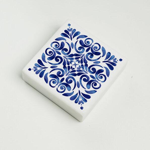 TILES-BLUE.4