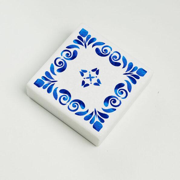 TILES-BLUE